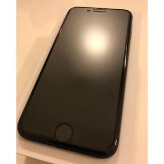 iPhone - 【値下!】iPhone 8 Space Gray 64 GB SIMフリー