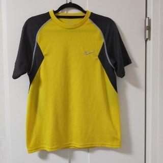 ナイキ(NIKE)のナイキ DRI-FIT Tシャツ(Tシャツ/カットソー(半袖/袖なし))