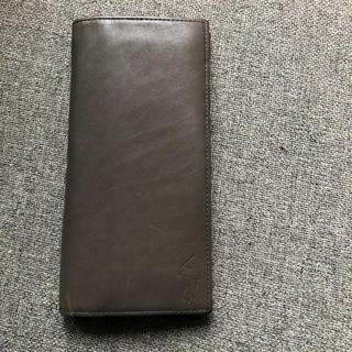 ラルフローレン(Ralph Lauren)のラルフローレン長財布(長財布)