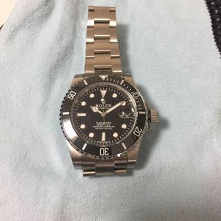 ロレックス(ROLEX)の腕時計 ロレックス Rolex ジャンク(腕時計(アナログ))