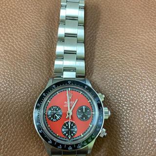 ロレックス(ROLEX)のアンティーク デイトナ6263 ポール 修理部品一式(腕時計(アナログ))