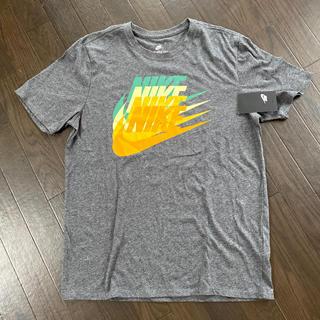ナイキ(NIKE)のナイキ メンズTシャツXL Nike(Tシャツ/カットソー(半袖/袖なし))