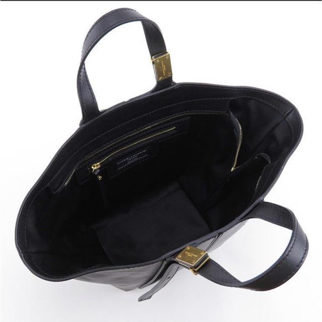 DEUXIEME CLASSE(ドゥーズィエムクラス)のgianni  chiarini DILETTA レディースのバッグ(トートバッグ)の商品写真