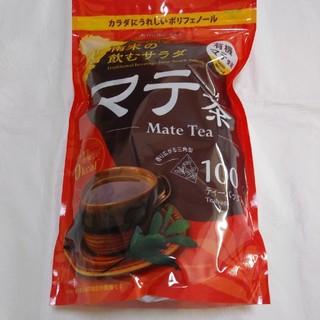 コストコ(コストコ)のマテ茶 コストコ(茶)