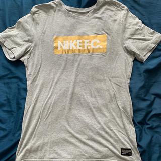 ナイキ(NIKE)のTシャツ2枚セット(Tシャツ/カットソー(半袖/袖なし))