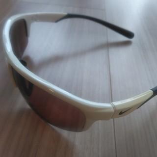 ナイキ(NIKE)のナイキサングラス(サングラス/メガネ)