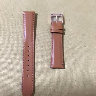 セイコー(SEIKO)の新品未使用 SEIKO革ベルト(レザーベルト)