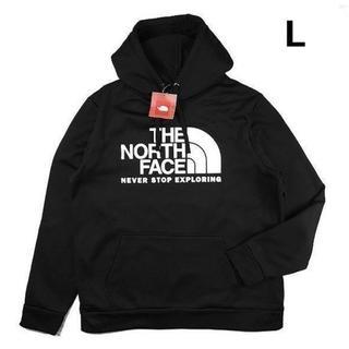 THE NORTH FACE - 海外限定 正規新品 THENORTH FACE プルオーバーパーカー