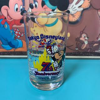 Disney - 948♡グラス