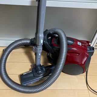 SHARP - サイクロン掃除機