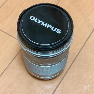 オリンパス(OLYMPUS)のオリンパス ズームレンズ 150mm OLYMPUS ZUIKO(レンズ(ズーム))