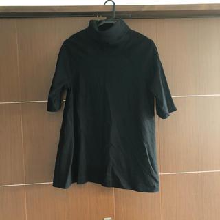 ユリウス(JULIUS)のTシャツ (Tシャツ(半袖/袖なし))