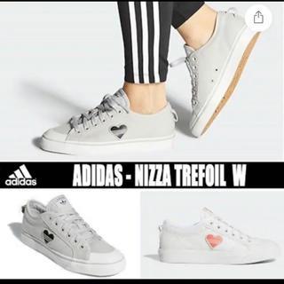 adidas - 新品‼︎アディダス ❤︎スニーカー