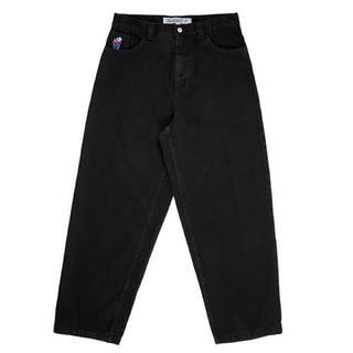 Supreme - polar skate co big boy jeans s