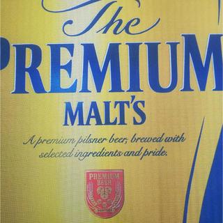サントリー(サントリー)のプレモル、香るエール350ml 2ケース(ビール)
