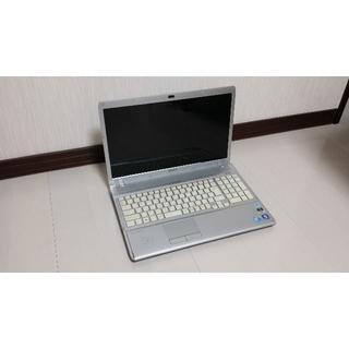 SONY - パソコン 102