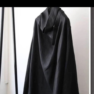ヨウジヤマモト(Yohji Yamamoto)のヨウジヤマモト(Tシャツ/カットソー(七分/長袖))