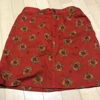 titicaca - スカート