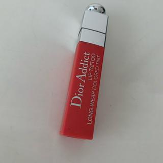 ディオール(Dior)のDior リップ(リップライナー)