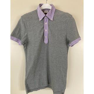 ユニクロ(UNIQLO)のユニクロ MB ポロシャツ(ポロシャツ)