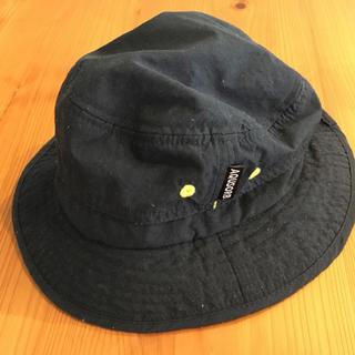 シマムラ(しまむら)の帽子 しまむら 52cm(帽子)