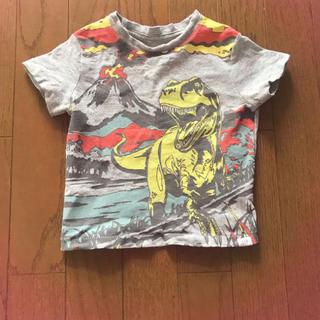 ベビーギャップ(babyGAP)のbaby GAP Tシャツ(Tシャツ/カットソー)