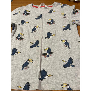 H&M - H&M Tシャツ 6-8y