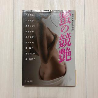 Chelsea69様専用ページ(文学/小説)