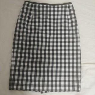 NOLLEY'S - ノーリーズ スカート
