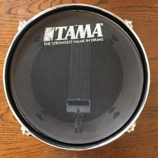 TAMA TMP8S ドラム トレーニング パッド(その他)