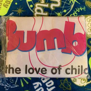 バンボ(Bumbo)のバンボ Bumbo 袋(その他)