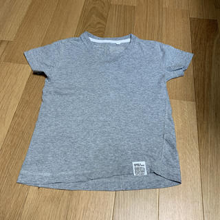 AZUL by moussy - 【AZUL BY MOUSSY】120cm 半袖Tシャツ
