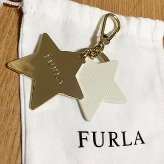 Furla - フルラ チャーム