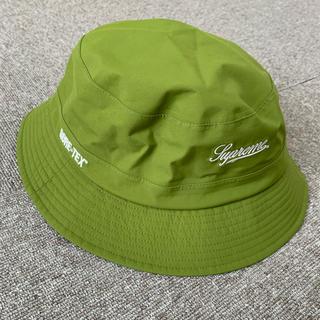 Supreme - supreme GORE-TEX HAT