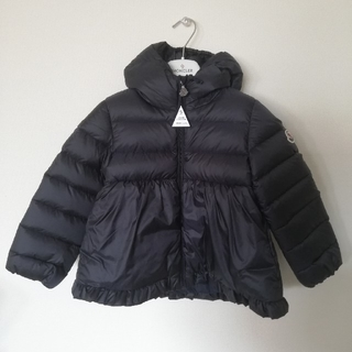 MONCLER - 【新品】MONCLERモンクレール ODILE 2A