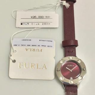 Furla - FURLA レディース 腕時計【替えベゼル付】