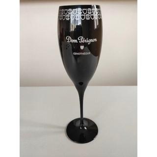 ドンペリニヨン(Dom Pérignon)の非売品☆シャンパングラス☆ドン・ペリニヨン☆6脚セット(グラス/カップ)