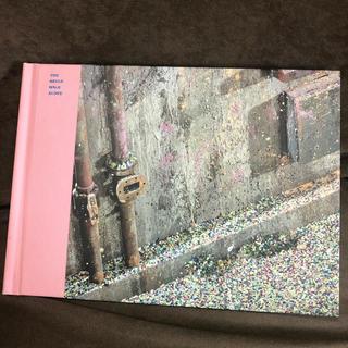 ボウダンショウネンダン(防弾少年団(BTS))のBTS YNWA アルバム(K-POP/アジア)
