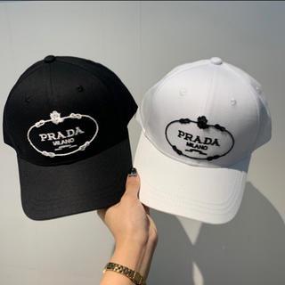 PUMA - P キャップ