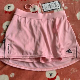 adidas - アディダス テニススコート S