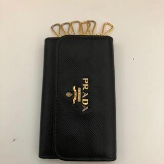 PRADA - PRADA key caseです。