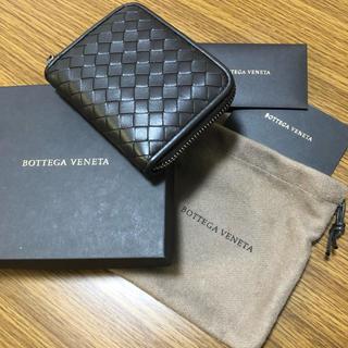 ボッテガヴェネタ(Bottega Veneta)のBOTTEGA VENETA (ボッテガ ヴェネタ、コインケース)(コインケース/小銭入れ)