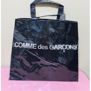 COMME des GARCONS - COMME des GARCONS market トートバッグ  トートバッグ