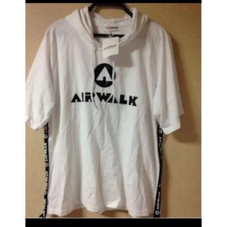 エアウォーク(AIRWALK)のAIRWALK 半袖(シャツ)