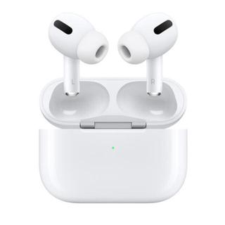 Apple - 【新品未開封】Apple Airpods Pro