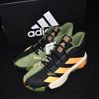 adidas - adidas Pro Next K バスケット 22.5