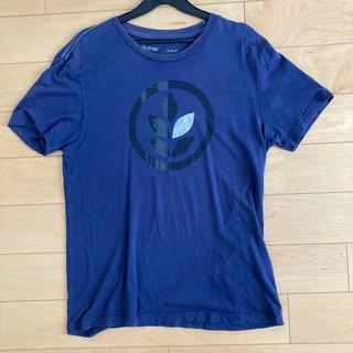 エバー(ever)のエバー USA製(Tシャツ/カットソー(半袖/袖なし))