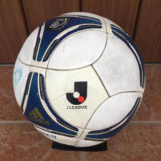 adidas - サッカーボール  タンゴ  tango 12 アディダス  Jリーグ