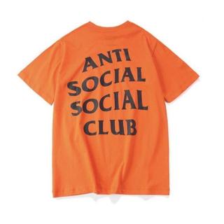 アンチ(ANTI)のセット専用 ホワイトXL 3330+3600-300=6630(Tシャツ/カットソー(半袖/袖なし))