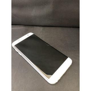 サムスン(SAMSUNG)のGalaxy S7 edge SC-02H ジャンク品(スマートフォン本体)